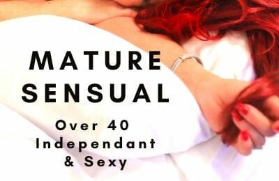 Mature Sensual 400 x 260 1